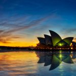 Luke Zeme Photography sydney-opera-house-hdr-after-aurora-hdr-macphun-software-1-150x150 HDR Before & After- The Gap, Sydney Sunrise