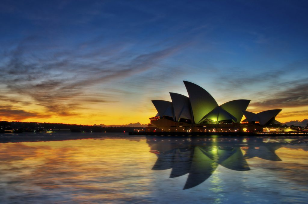 Luke Zeme Photography sydney-opera-house-hdr-before-aurora-hdr-macphun-software-1024x681 HDR Photography  Luke Zeme Photography sydney-opera-house-hdr-after-aurora-hdr-macphun-software-1024x681 HDR Photography