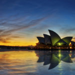 Luke Zeme Photography sydney-opera-house-hdr-after-aurora-hdr-macphun-software-150x150 HDR Before & After- The Gap, Sydney Sunrise