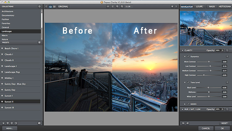 Luke Zeme Photography topaz-clarity-before-and-after-post-processing-photoshop-plugin-photography-software-editor-luke-zeme-photography-1 Topaz Clarity Review  Luke Zeme Photography topaz-clarity-before-and-after-tokyo-japan-post-processing-photoshop-plugin-photography-software-editor-luke-zeme-photography Topaz Clarity Review  Luke Zeme Photography topaz-clarity-control-panel-topaz-review Topaz Clarity Review  Luke Zeme Photography topaz-clarity-before-after-web Topaz Clarity Review