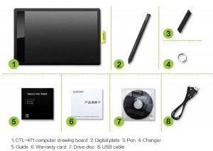 wacom-bamboo-pen-tablet-top-10-best-camera-accesories