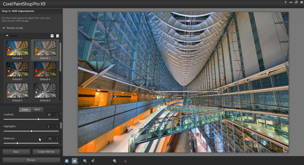 corel-paintshop-pro-x9-ultimate-hdr-photography-feature-best-top-apps-hdr-software-list