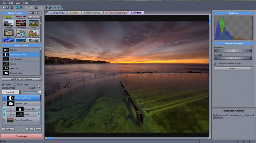 dynamic-photo-hdr-media-chance-best-hdr-app-software-list