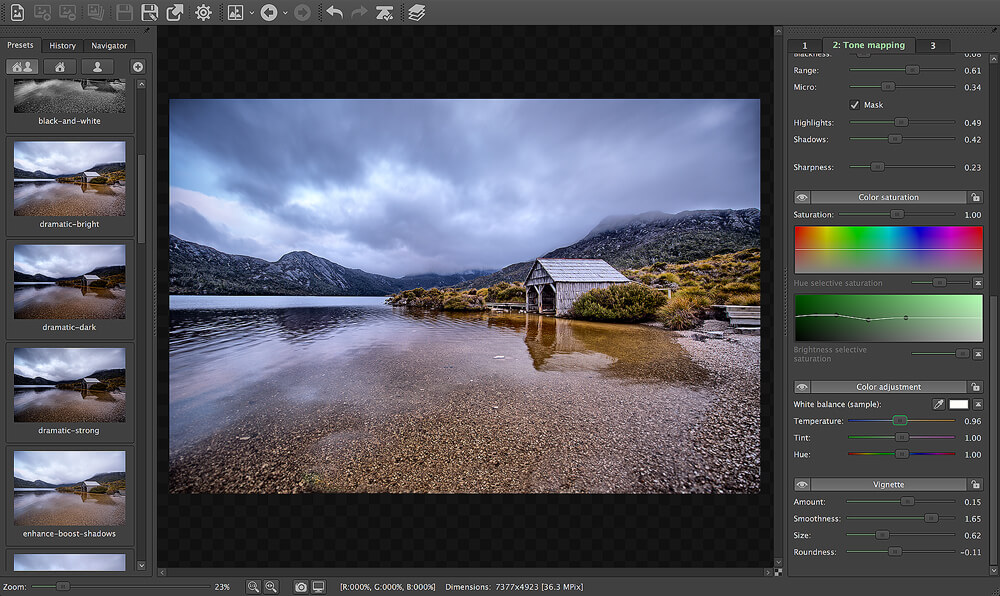 easyhdr-app-program-review-rating-best-hdr-software-list-top-20-25-all-hdr