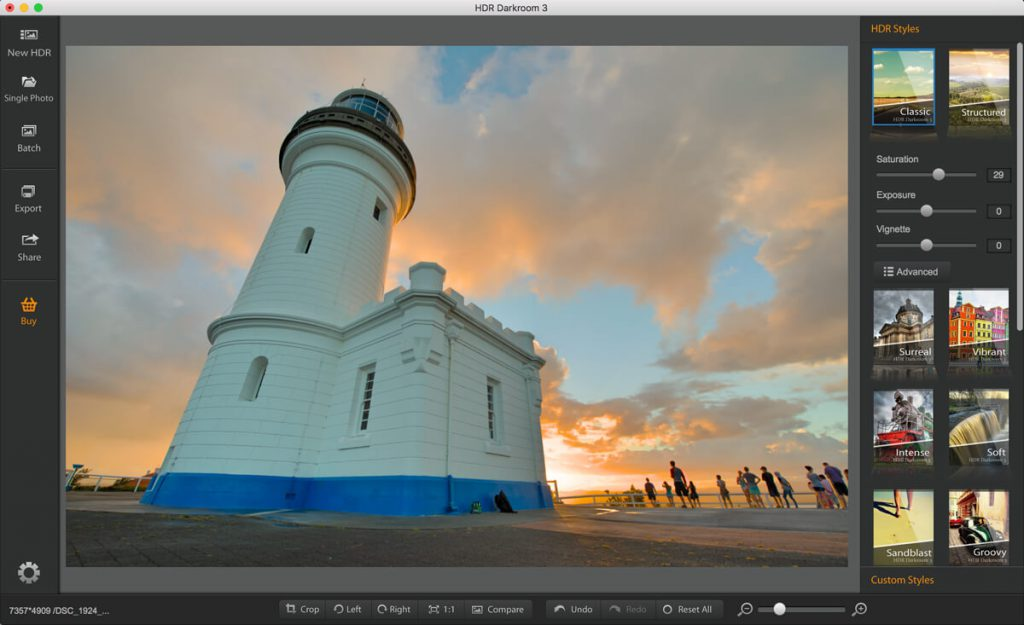 hdr-darkroom-3-ultimate-best-hdr-software-list-top-20-luke-zeme-photography
