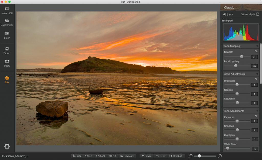 hdr-darkroom-3-advanced-features-tools-presets-ultimate-hdr-software-list-top-20-luke-zeme-photography