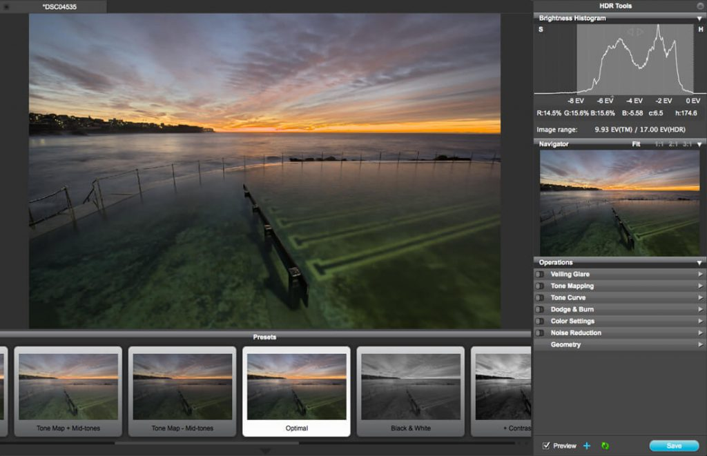 hdr-expose-3-user-interface-top-hdr-programs-software-apps