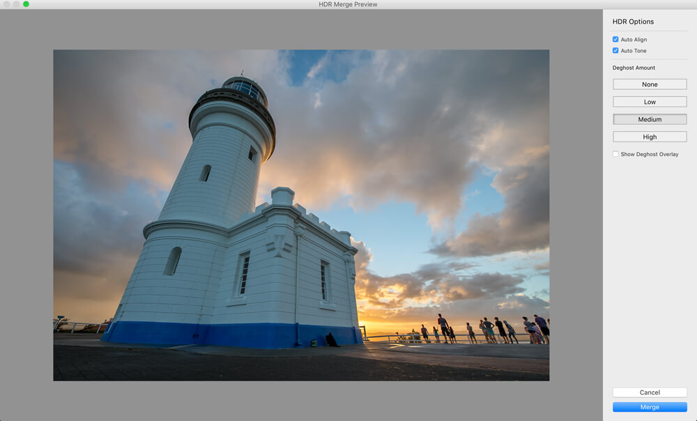 lightroom-merge-hdr-user-interface-adobe-best-ultimate-reviews-list-software-luke-zeme