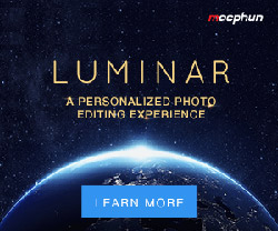 luminar-best-photo-editor-download-photography