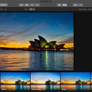 Best HDR Software Reviews – 2017 – Premium, Mid-Range & Free