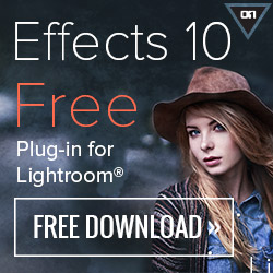 on1-10-effects-free-lightroom-plugin