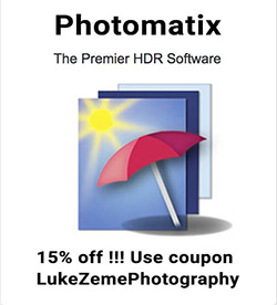 photomatix-hdr-photography-download-save-15-discount-code