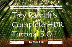 trey-ratcliff-new-hdr-tutorials-luke-zeme-photography-discount-code-coupon