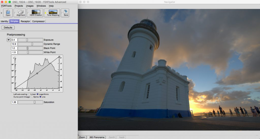 user-interface-full-dynamic-range-tools-fdrtools-best-hdr-software-apps-programs