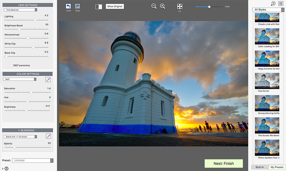 user-interface-photomatix-pro-6-tone-balancer-best-hdr-software-list-1