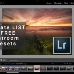 Luke Zeme Photography ultimate-list-of-free-adobe-lightroom-presets-hdr-landscape-wedding-portrait-mix-and-match-astrophotography-night-photography-1-150x150 Best HDR Software Reviews & Comparison, 2017 Premium to Free