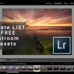 ultimate-list-of-free-adobe-lightroom-presets-hdr-landscape-wedding-portrait-mix-and-match-astrophotography-night-photography-1