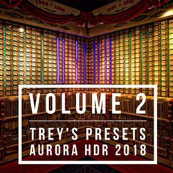 aurora-hdr-preset-bundle-volume-2-trey-ratcliff