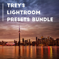 trey-ratcliff-lightroom-preset-bundle